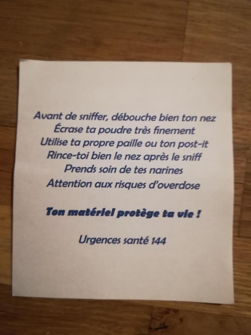 Www Infos Tva Fr La Ville Aux Dames Pierrette Pinaudier  Htmlplan