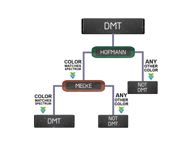 DMT flow chart white small.png