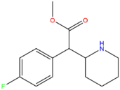 4-Fluoromethylphenidate.png