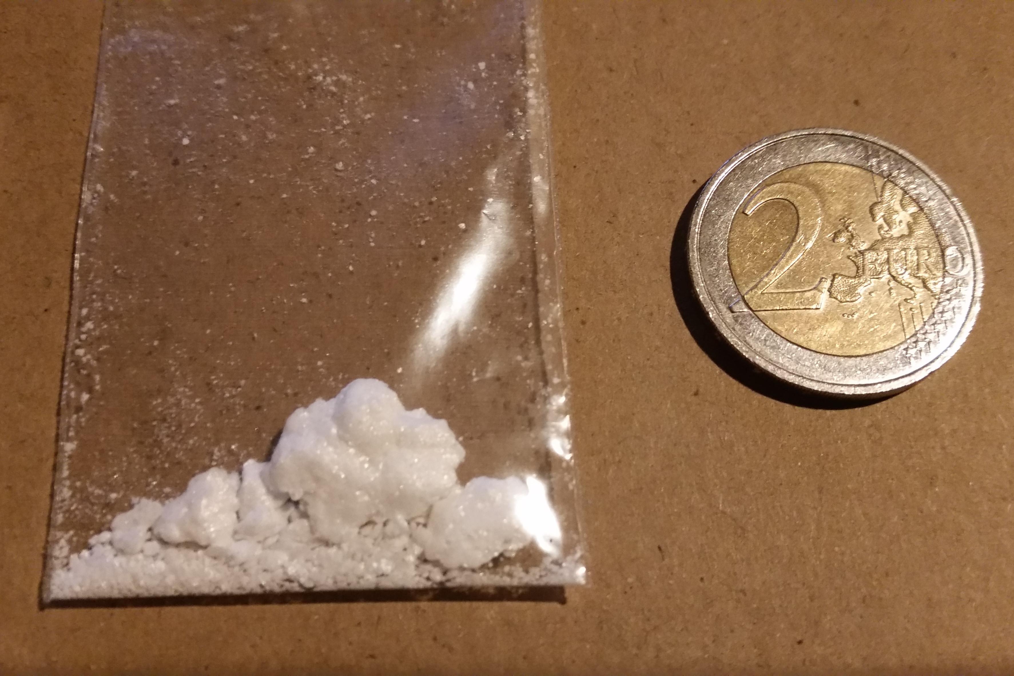 fichier cocaine dw 30euro psychowiki le wiki de psychoactif. Black Bedroom Furniture Sets. Home Design Ideas