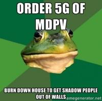 [Image: 200px-Mdpv-shadow.jpg]